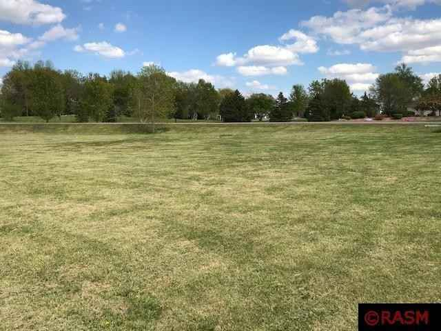 View 4 photos of this _0 bed, _0 bath, and  sqft. land home located at S Squirrels Nest Rd, Kasota, Minnesota 56050 is Active for $149,900.