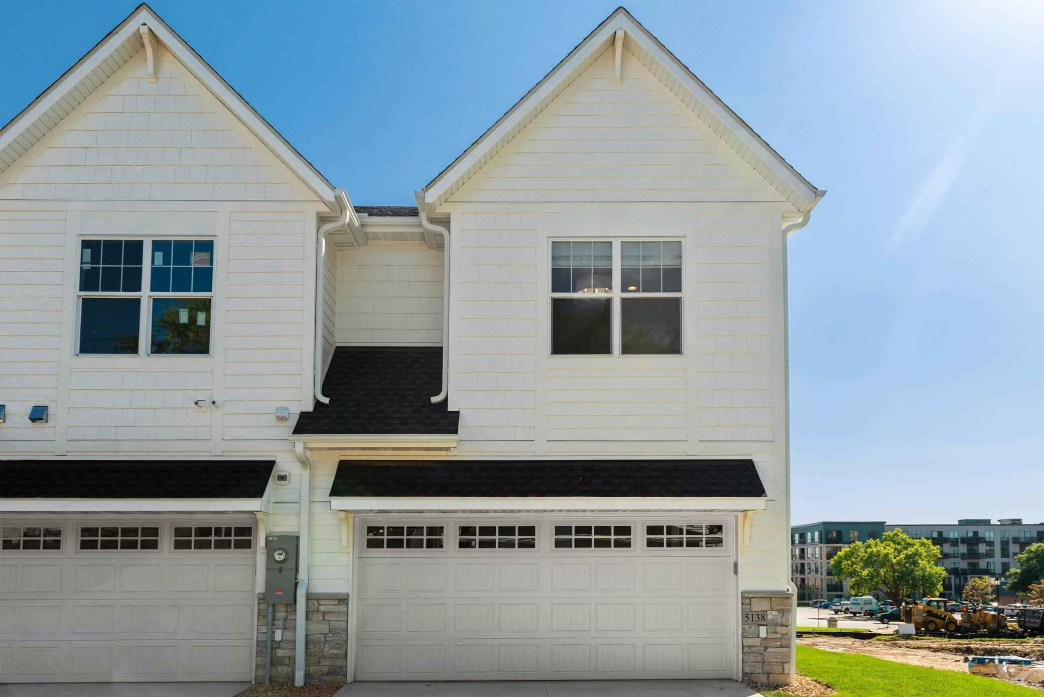 View 44 photos of this 3 bed, 3 bath, and 2,224 sqft. townhomes home located at 5134 Hankerson Ave, Edina, Minnesota 55436 is _0 for $.