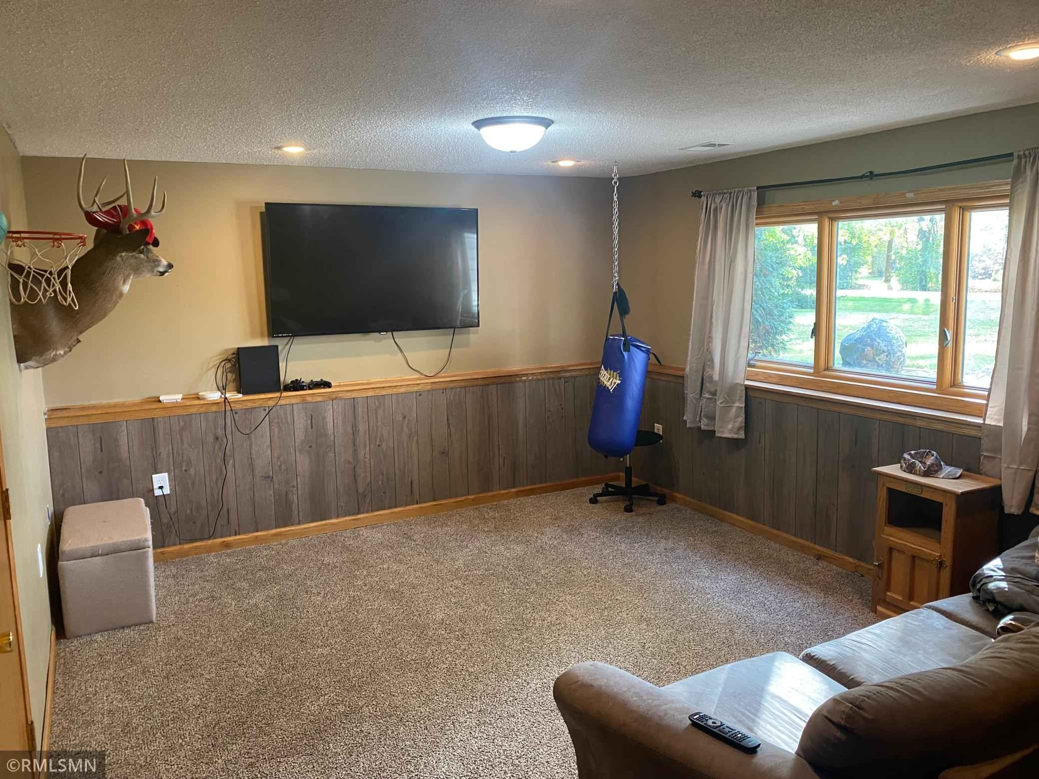View 12 photos of this 5 bed, 2 bath, and 2,090 sqft. single_family home located at 29100 Duncan Ave, Randolph, Minnesota 55065 is Active for $349,900.