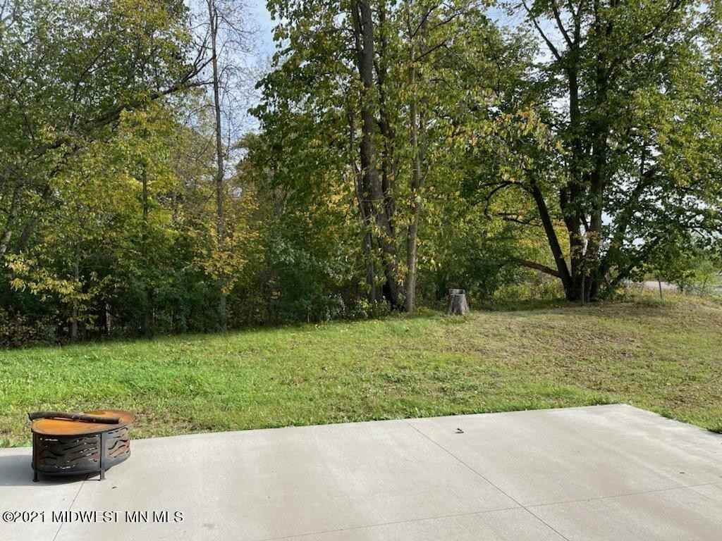 View 37 photos of this 1 bed, 1 bath, and 516 sqft. single_family home located at 46208 Little Pine Loop, Perham, Minnesota 56573 is Active for $419,000.