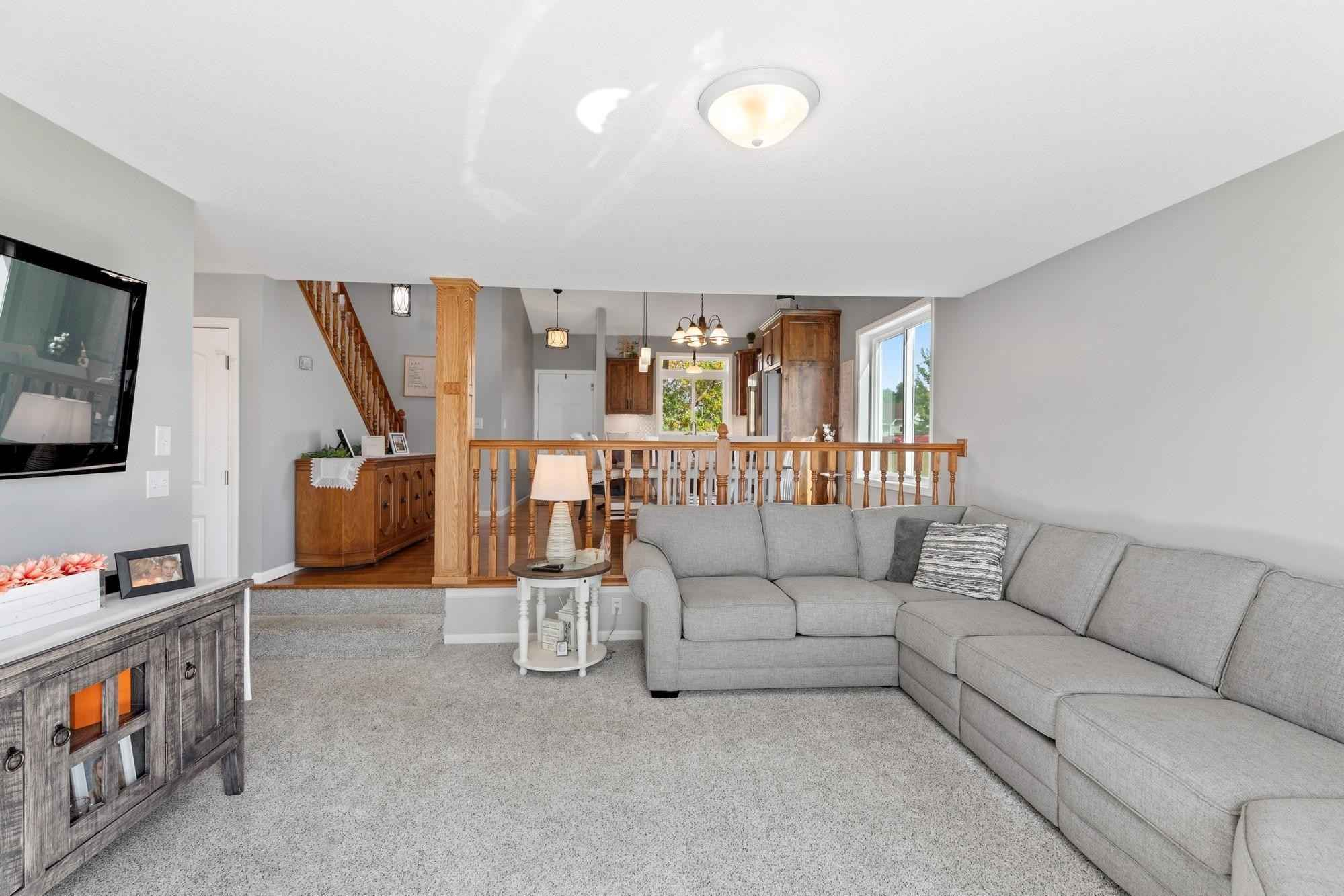 View 20 photos of this 3 bed, 2 bath, and 1,692 sqft. condo home located at 300 Pine St, Cannon Falls, Minnesota 55009 is Active for $249,900.