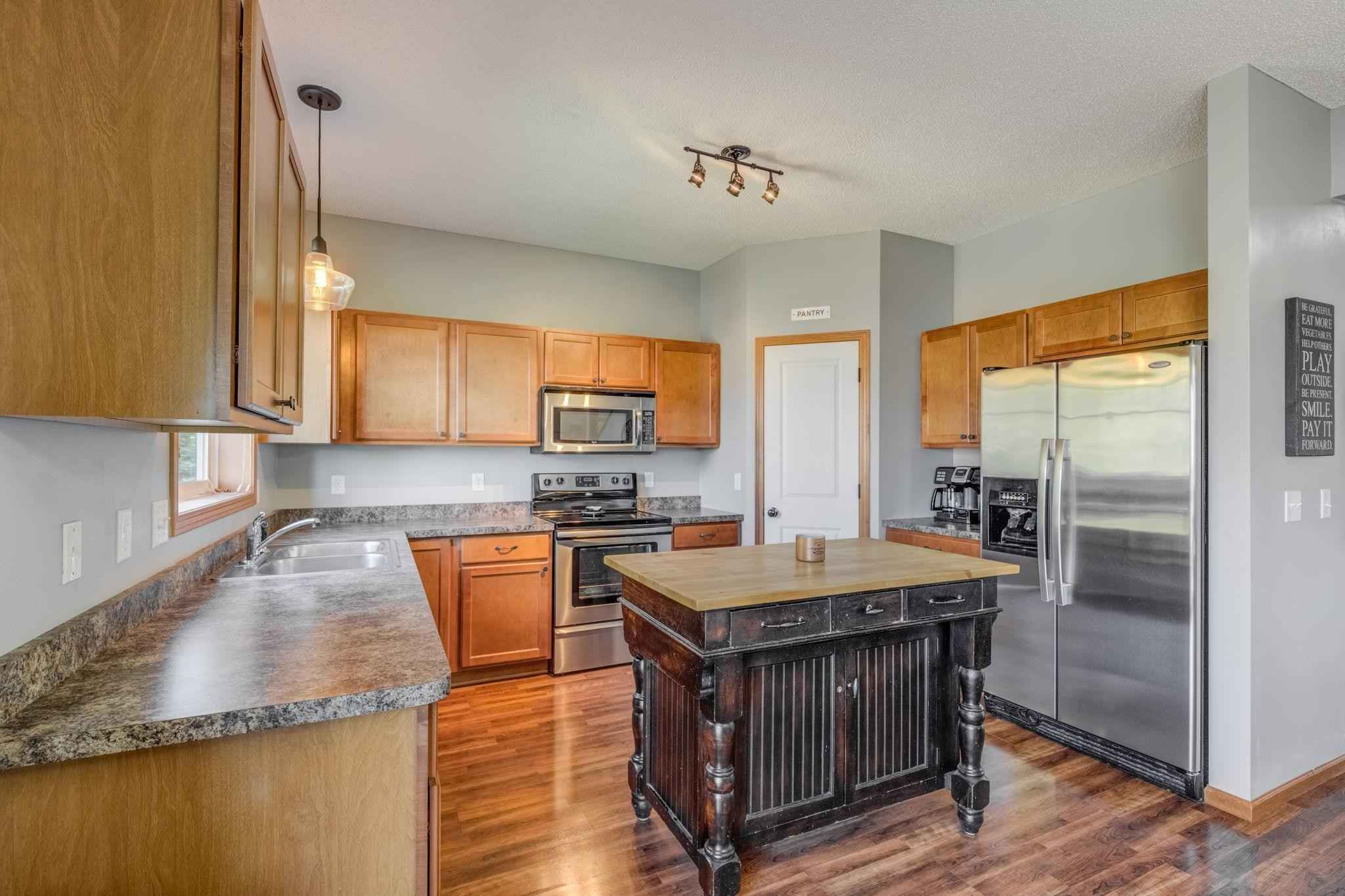 View 29 photos of this 4 bed, 4 bath, and 2,578 sqft. single_family home located at 7473 Lamont Ave NE, Otsego, Minnesota 55301 is Pending for $385,000.