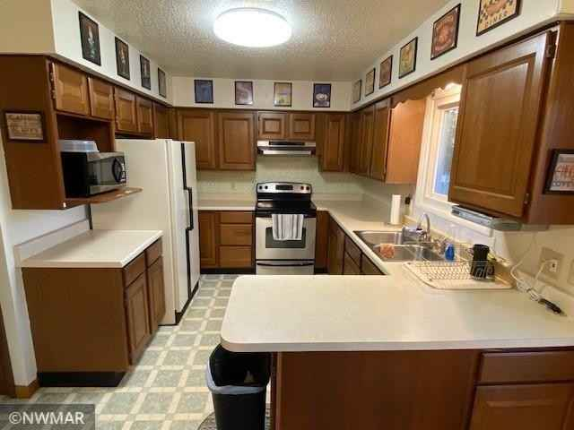 View 25 photos of this 4 bed, 2 bath, and 2,000 sqft. single_family home located at 322 Norwood Dr NE, Bemidji, Minnesota 56601 is Pending for $209,900.