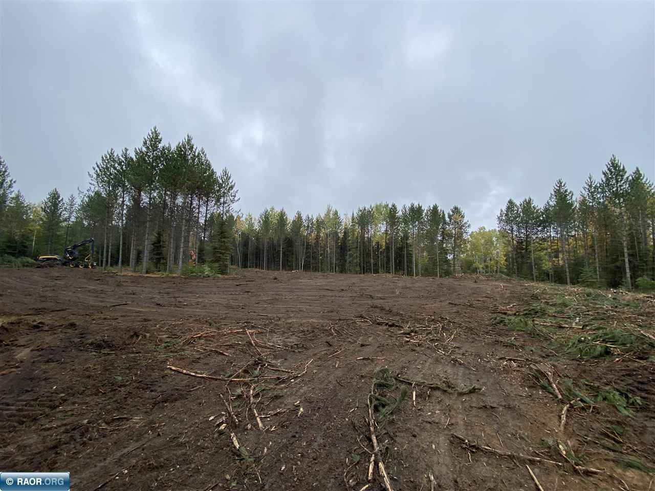 View 7 photos of this _0 bed, _0 bath, and  sqft. land home located at Osborn Rd, Britt, Minnesota 55710 is Seller Taking B/Up Offers for $70,989.