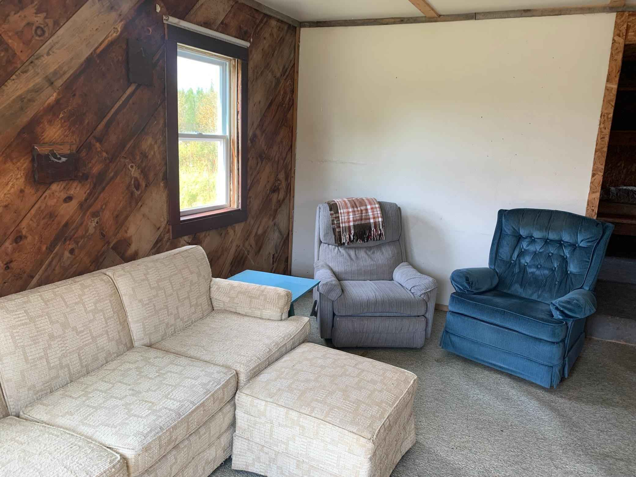 View 9 photos of this _0 bed, _0 bath, and 720 sqft. single_family home located at 9199 Sax Rd, Zim, Minnesota 55738 is Pending for $44,900.