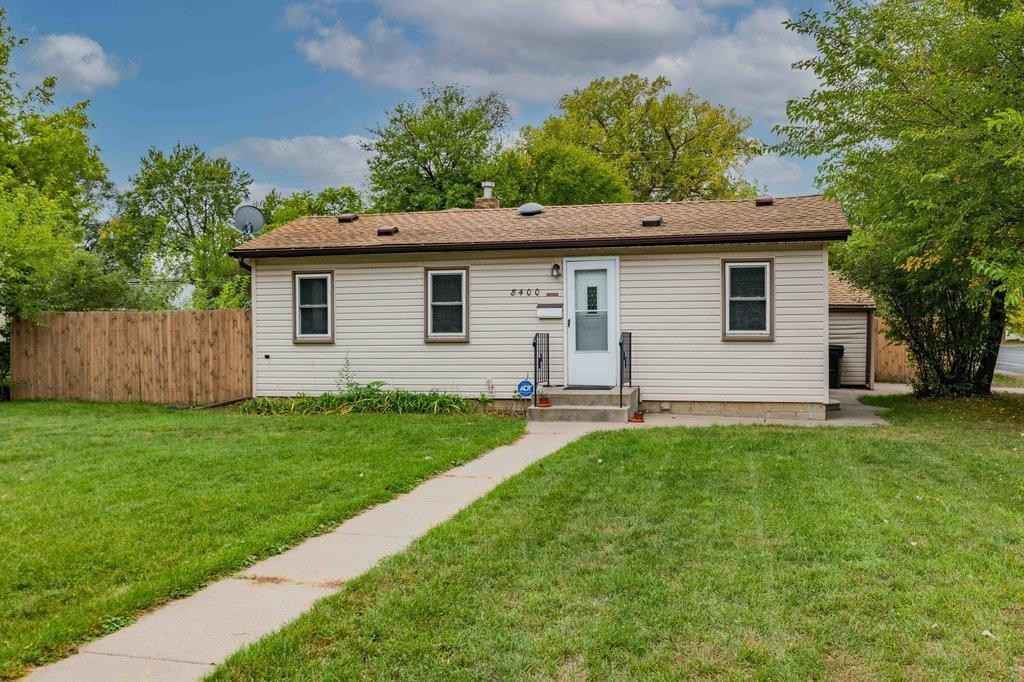 View 14 photos of this 3 bed, 1 bath, and 1,004 sqft. single_family home located at 8400 Wentworth Ave S, Bloomington, Minnesota 55420 is Active for $229,900.