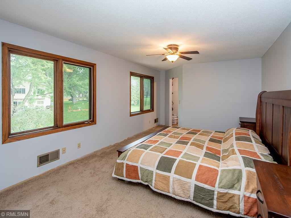 View 29 photos of this 4 bed, 3 bath, and 2,058 sqft. single_family home located at 6906 Ideal Ave S, Cottage Grove, Minnesota 55016 is Active for $379,900.