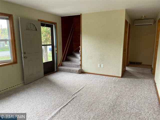 View 21 photos of this 4 bed, 1 bath, and 1,213 sqft. single_family home located at 713 N 2nd St, Tower, Minnesota 55790 is Pending for $119,900.