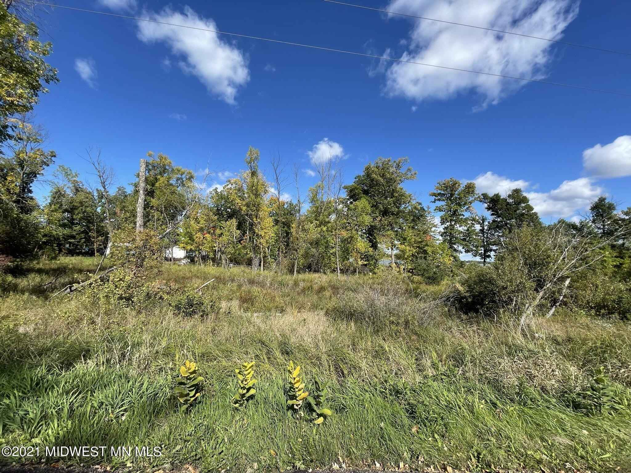 View 41 photos of this _0 bed, _0 bath, and  sqft. land home located at 42XX Sugar Maple Dr, Ottertail, Minnesota 56571 is Active for $79,900.