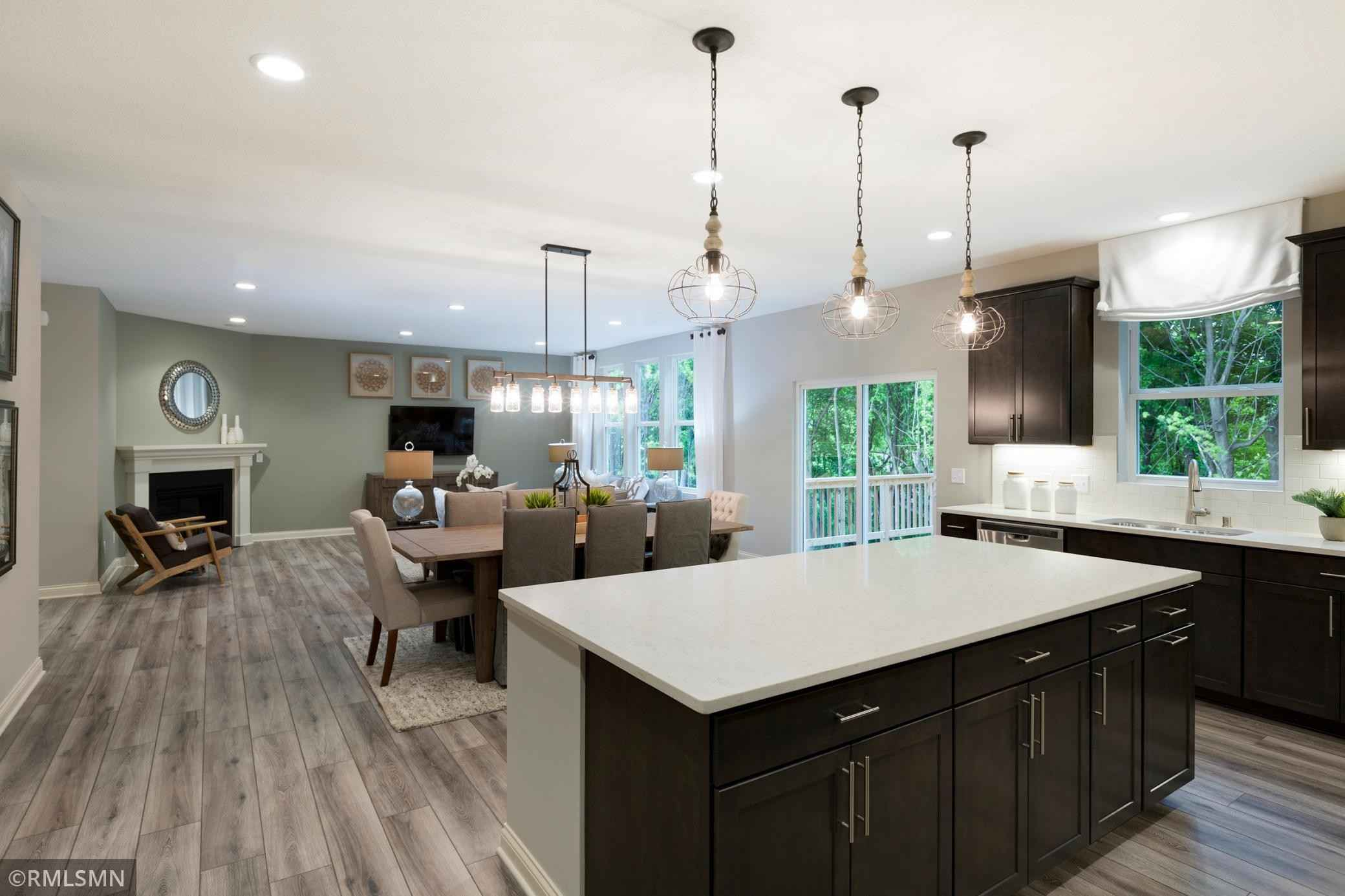 View 18 photos of this 4 bed, 3 bath, and 3,297 sqft. single_family home located at 506 Twinflower Rd, Medina, Minnesota 55340 is Active for $729,110.