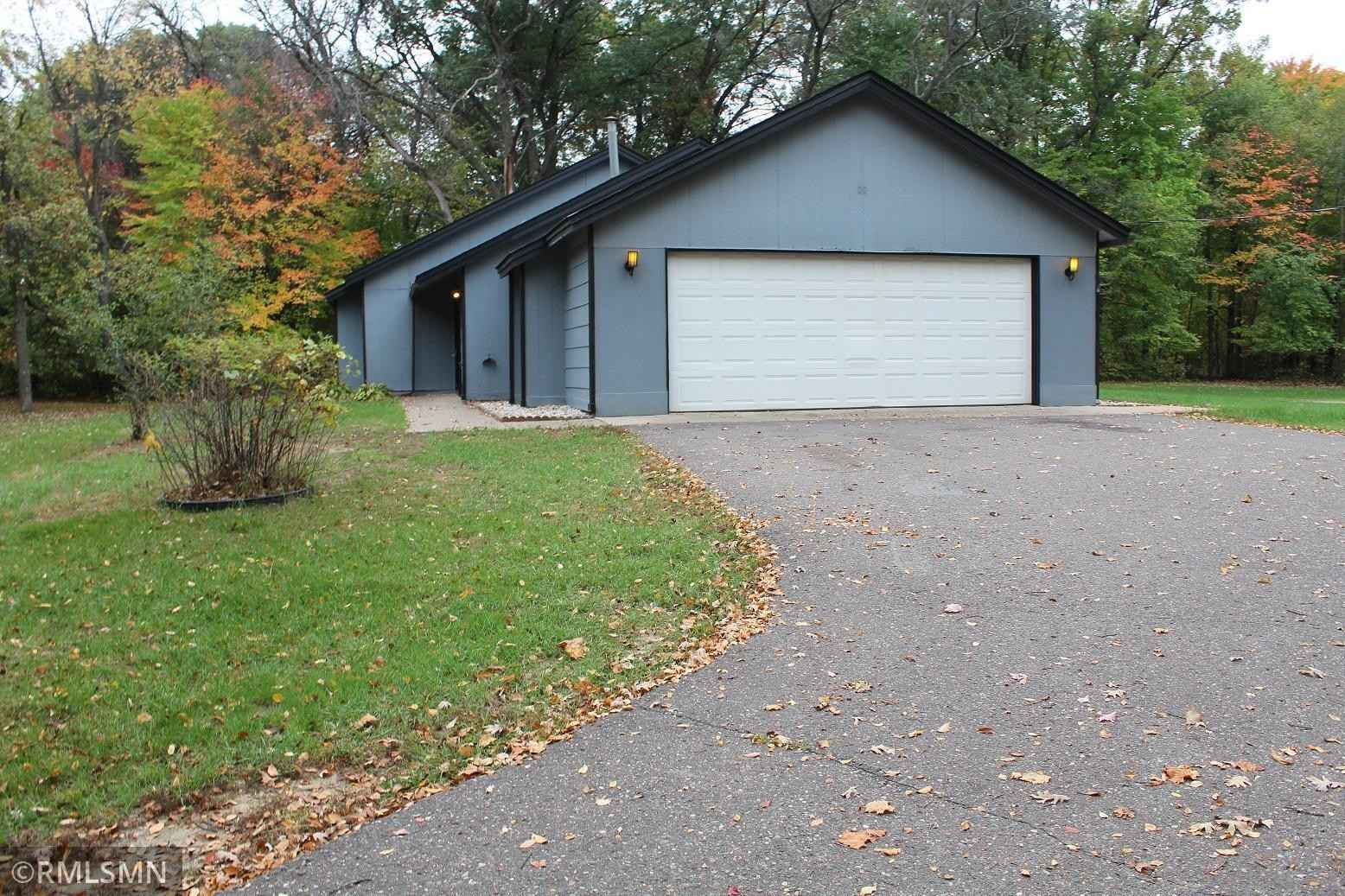 View 30 photos of this 3 bed, 2 bath, and 1,384 sqft. single_family home located at 23040 Packard St NE, East Bethel, Minnesota 55005 is Active for $299,900.