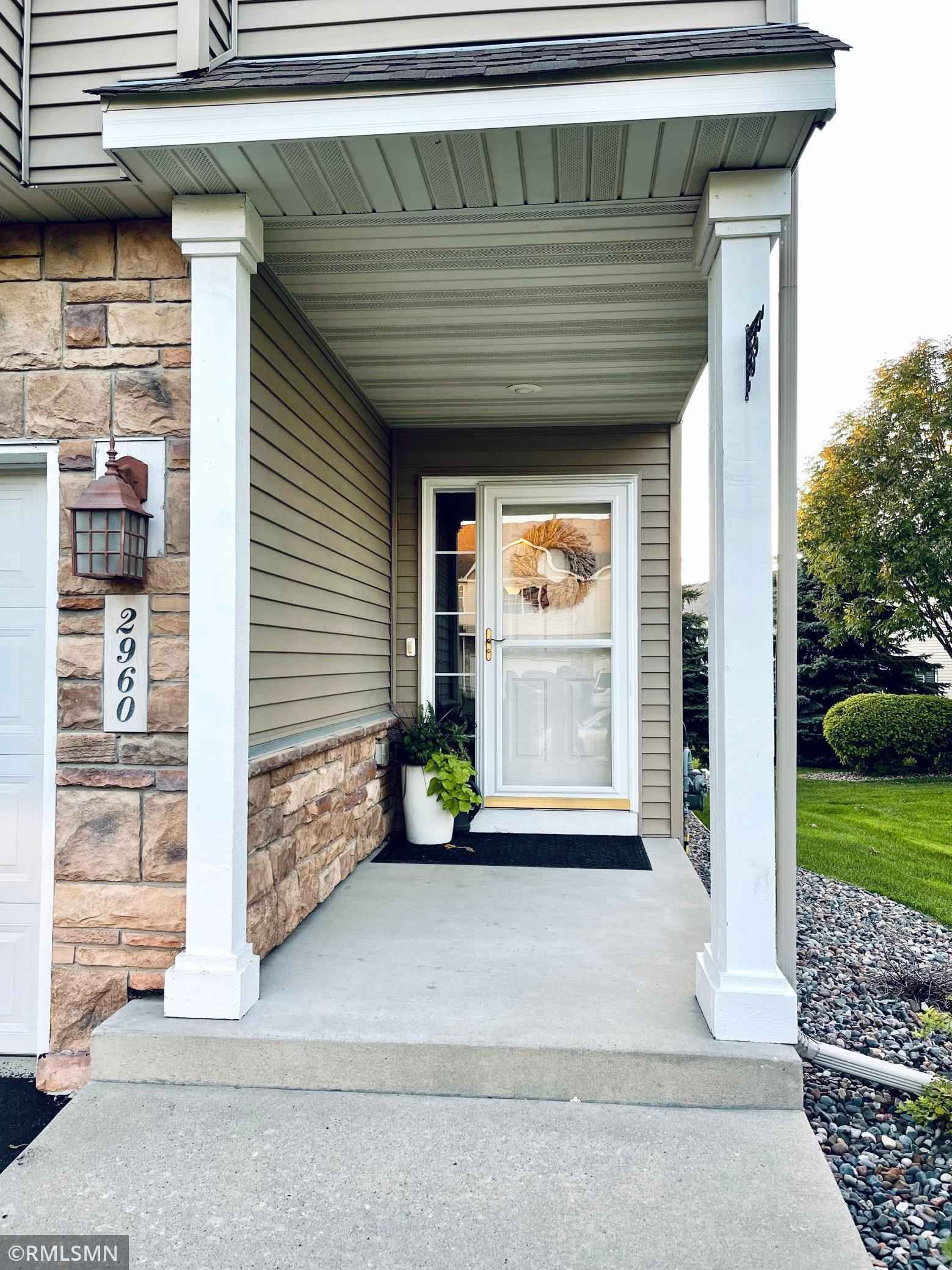 View 20 photos of this 2 bed, 2 bath, and 1,842 sqft. condo home located at 2960 Wyndam Ct, Shakopee, Minnesota 55379 is Active for $299,900.