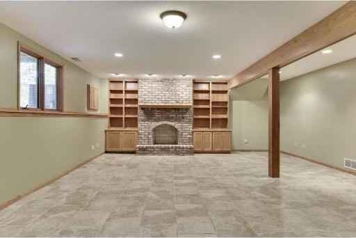 View 59 photos of this 5 bed, 4 bath, and 4,072 sqft. single_family home located at 6350 Baycliffe Dr, Excelsior, Minnesota 55331 is Active for $795,000.