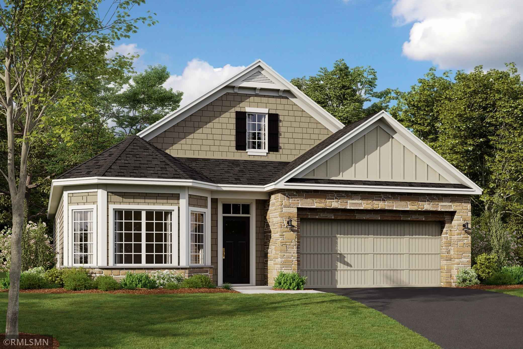 View 1 photos of this 2 bed, 2 bath, and 1,890 sqft. single_family home located at 5816 Sheffield Ter NE, Prior Lake, Minnesota 55372 is Pending for $517,415.