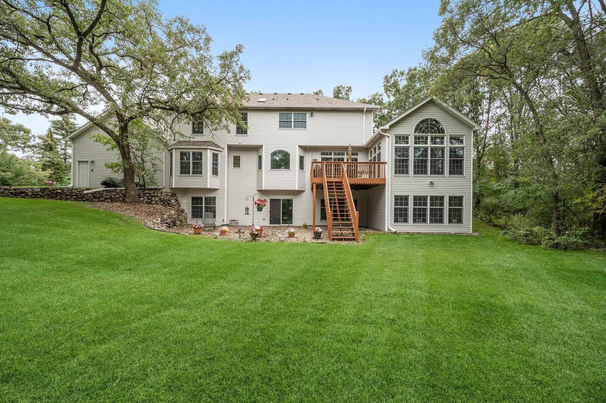 View 55 photos of this 5 bed, 5 bath, and 5,278 sqft. single_family home located at 8781 Royal Ct NW, Ramsey, Minnesota 55303 is Active for $750,000.