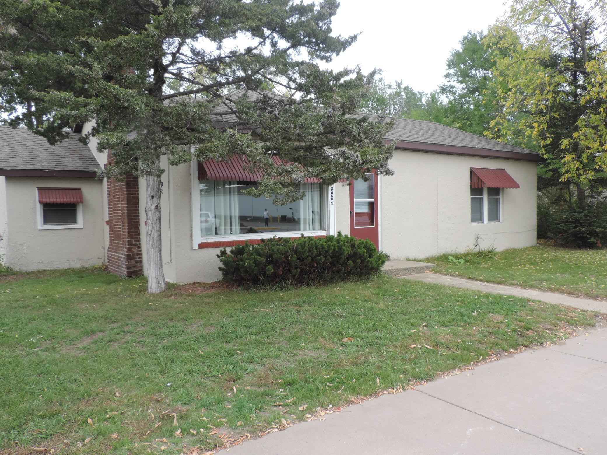 View 25 photos of this 3 bed, 1 bath, and 1,293 sqft. single_family home located at 329 2nd St NW, Cass Lake, Minnesota 56633 is Active for $79,900.