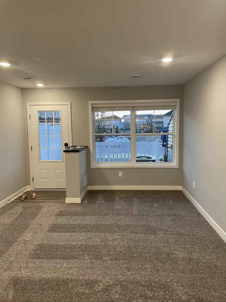 View 42 photos of this 3 bed, 3 bath, and 1,769 sqft. condo home located at 7242 Dora Dr, Lino Lakes, Minnesota 55038 is Active for $324,990.