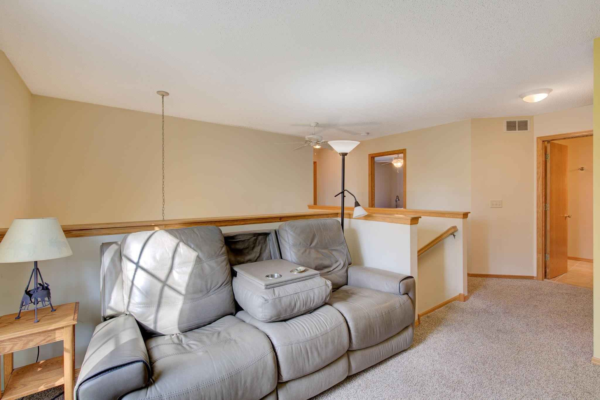 View 21 photos of this 2 bed, 2 bath, and 1,530 sqft. condo home located at 12135 Zealand Ave N, Champlin, Minnesota 55316 is Active for $240,000.