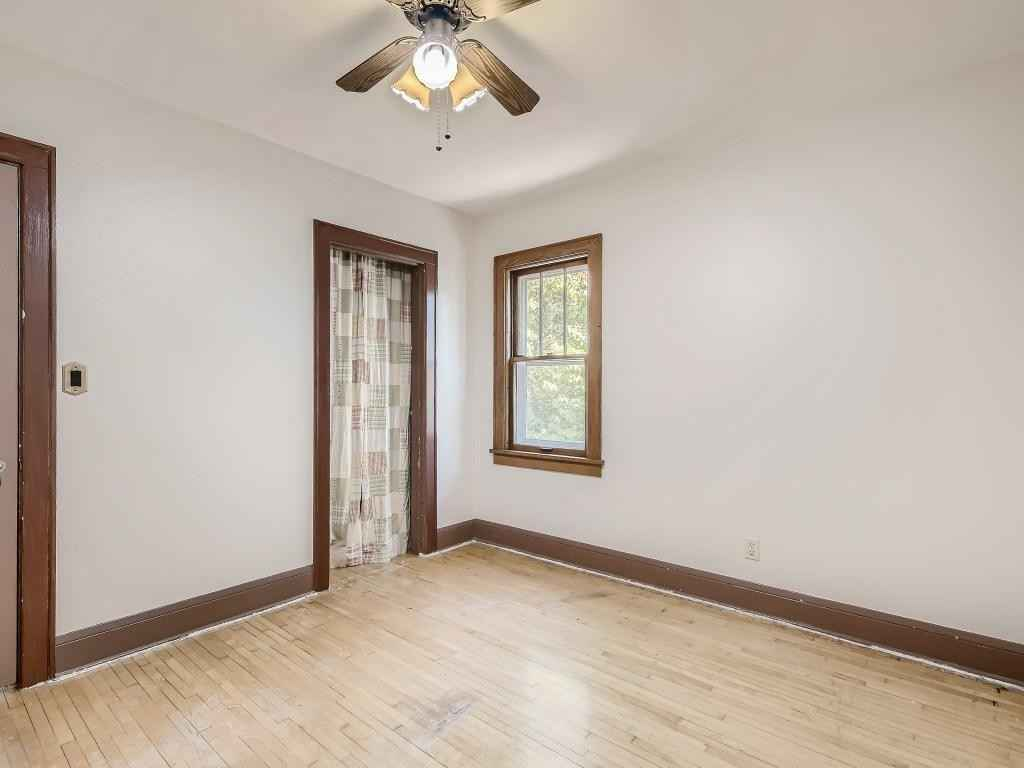 View 21 photos of this 2 bed, 1 bath, and 1,104 sqft. single_family home located at 1328 Stickney Ave, South Saint Paul, Minnesota 55075 is Pending for $220,000.