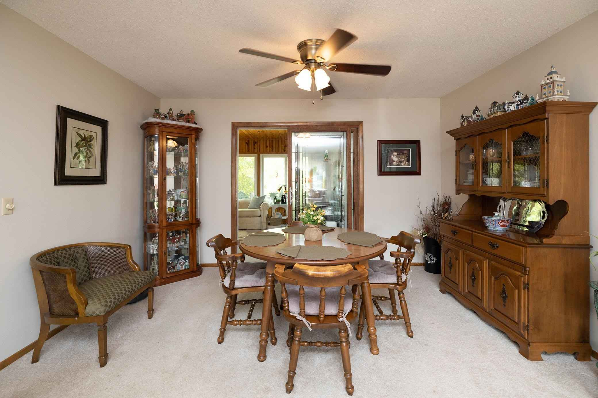 View 35 photos of this 3 bed, 3 bath, and 2,034 sqft. single_family home located at 1608 Mitchell Dr, Faribault, Minnesota 55021 is Active for $250,000.