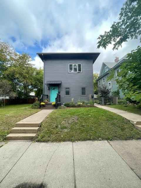 View 13 photos of this 4 bed, 2 bath, and 2,000 sqft. multi_family home located at 669 Laurel Ave, Saint Paul, Minnesota 55104 is Active for $519,000.