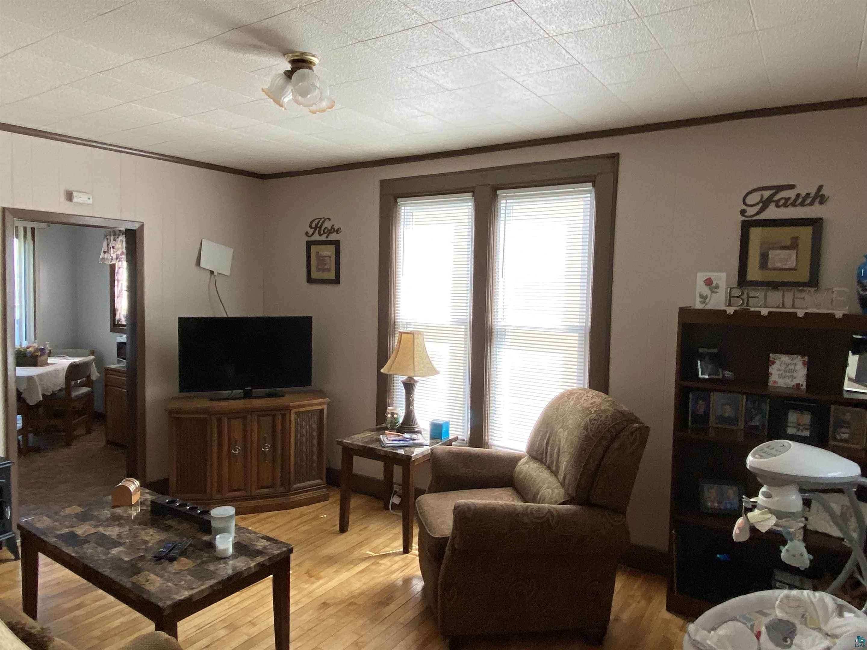 View 27 photos of this 5 bed, 4 bath, and 2,517 sqft. multi_family home located at 16 E 6th St, Duluth, Minnesota 55805 is Inspection cont (mn) for $267,000.