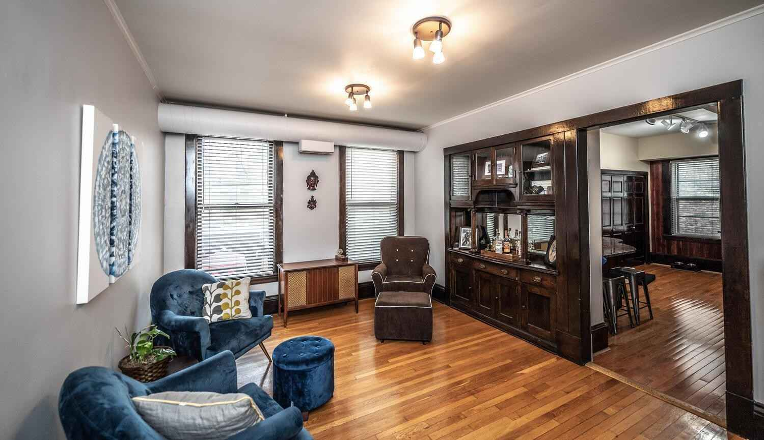 View 27 photos of this 2 bed, 1 bath, and 1,400 sqft. condo home located at 469 Selby Ave Apt 3, Saint Paul, Minnesota 55102 is Active for $250,000.