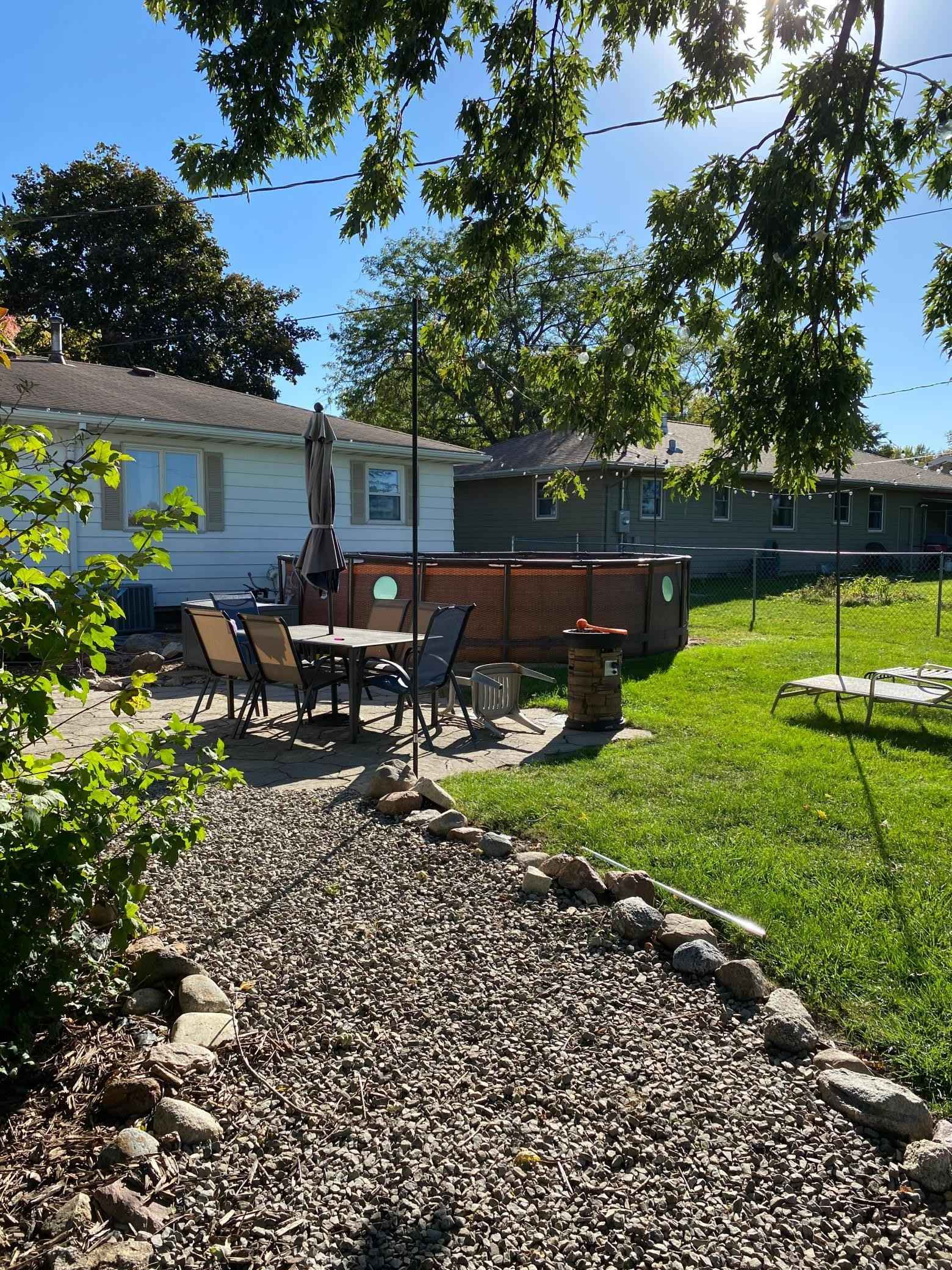 View 50 photos of this 3 bed, 2 bath, and 1,755 sqft. single_family home located at 1404 Plainview Ln, Albert Lea, Minnesota 56007 is Active for $179,900.