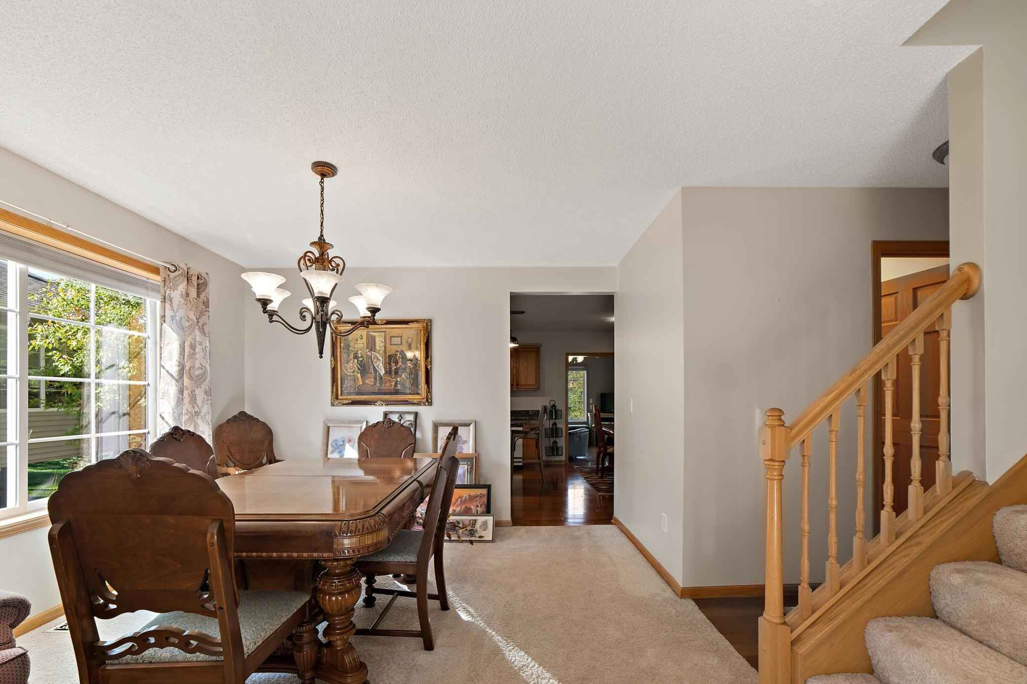 View 33 photos of this 3 bed, 4 bath, and 3,354 sqft. single_family home located at 11364 17th Pl NE, Saint Michael, Minnesota 55376 is Active for $439,900.