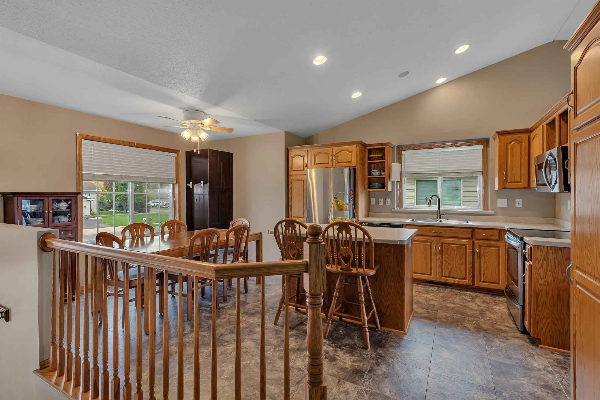 View 34 photos of this 4 bed, 2 bath, and 2,299 sqft. single_family home located at 1025 4th St N, Sartell, Minnesota 56377 is Active for $274,900.