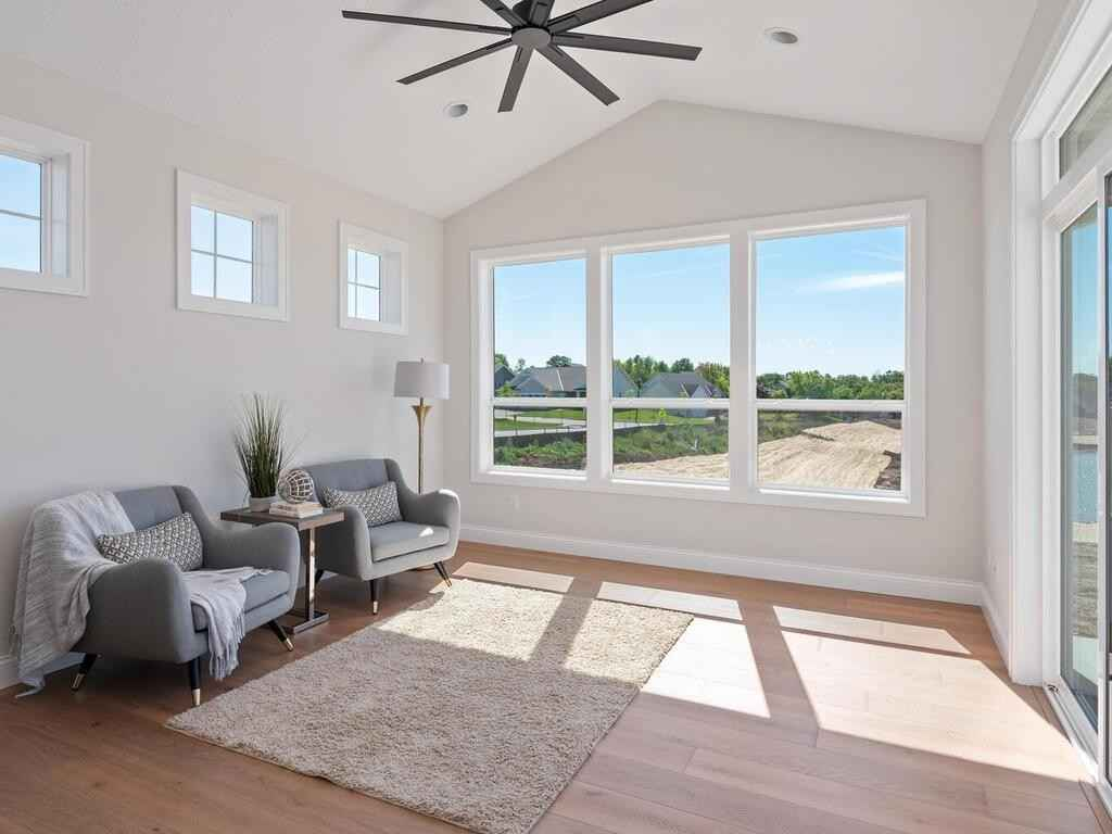 View 31 photos of this 2 bed, 2 bath, and 2,317 sqft. single_family home located at 220 2nd St SE, Saint Michael, Minnesota 55376 is Active for $538,000.