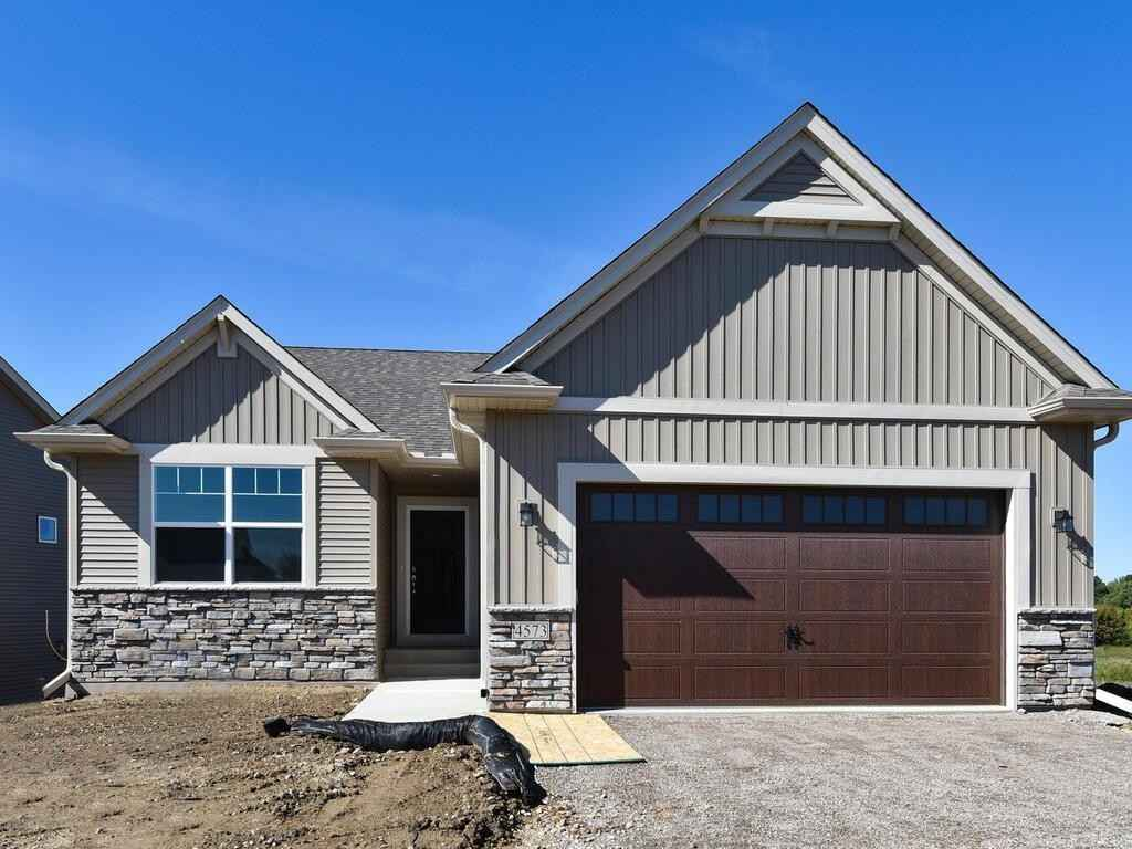 View 24 photos of this 3 bed, 3 bath, and 2,121 sqft. condo home located at 4573 Landmark Dr NE, Saint Michael, Minnesota 55376 is Active for $455,100.