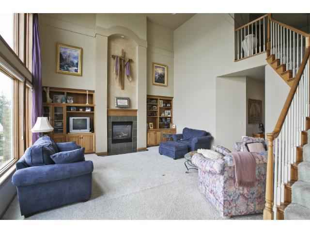 View 18 photos of this 5 bed, 5 bath, and 4,609 sqft. single_family home located at 7150 Jubert Ln, Hamel, Minnesota 55340 is _0 for $.