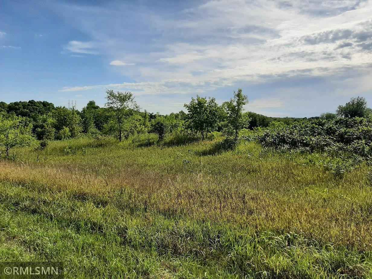 View 7 photos of this _0 bed, _0 bath, and  sqft. land home located at 734 Ave, Dassel, Minnesota 55325 is Active for $209,000.