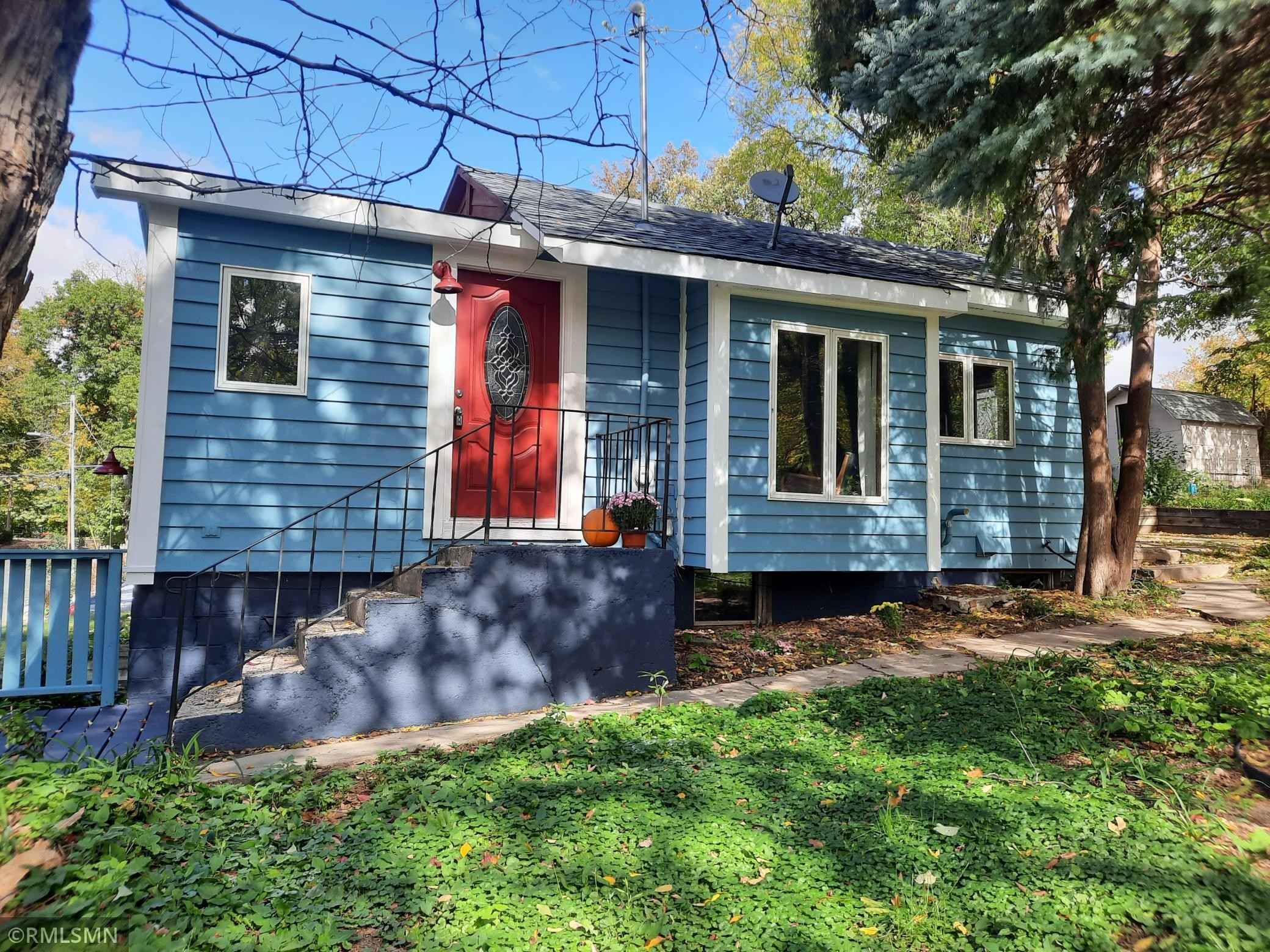 View 19 photos of this 2 bed, 1 bath, and 898 sqft. single_family home located at 2612 Tyrone Ln, Mound, Minnesota 55364 is Active for $189,900.