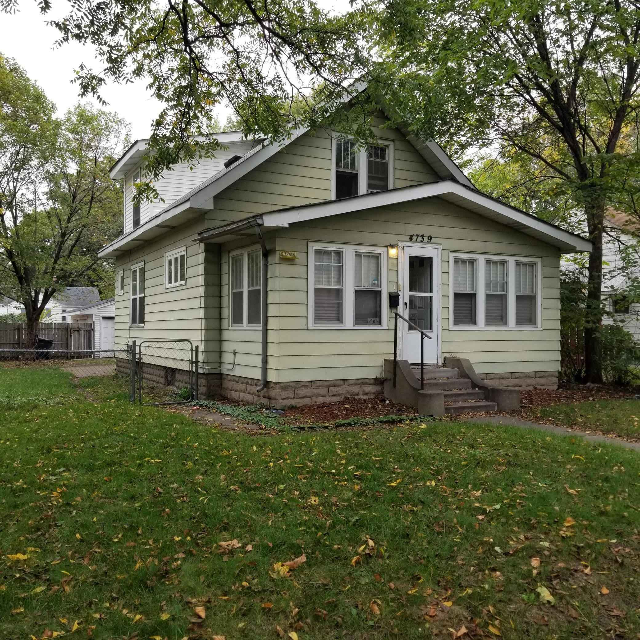 View 9 photos of this 3 bed, 1 bath, and 856 sqft. single_family home located at 4739 Emerson Ave N, Minneapolis, Minnesota 55430 is Active for $215,000.