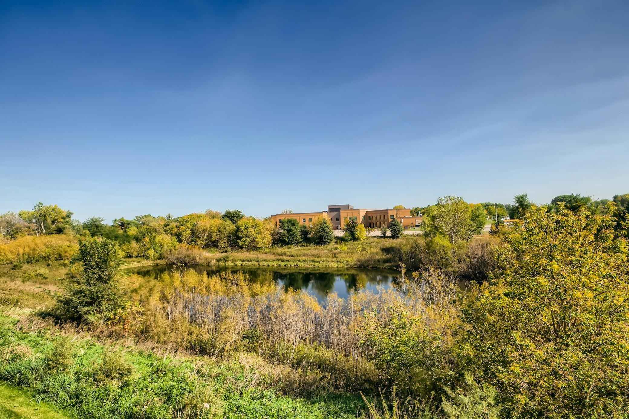 View 28 photos of this 3 bed, 3 bath, and 1,895 sqft. condo home located at 6939 151st St, Savage, Minnesota 55378 is Active for $349,900.