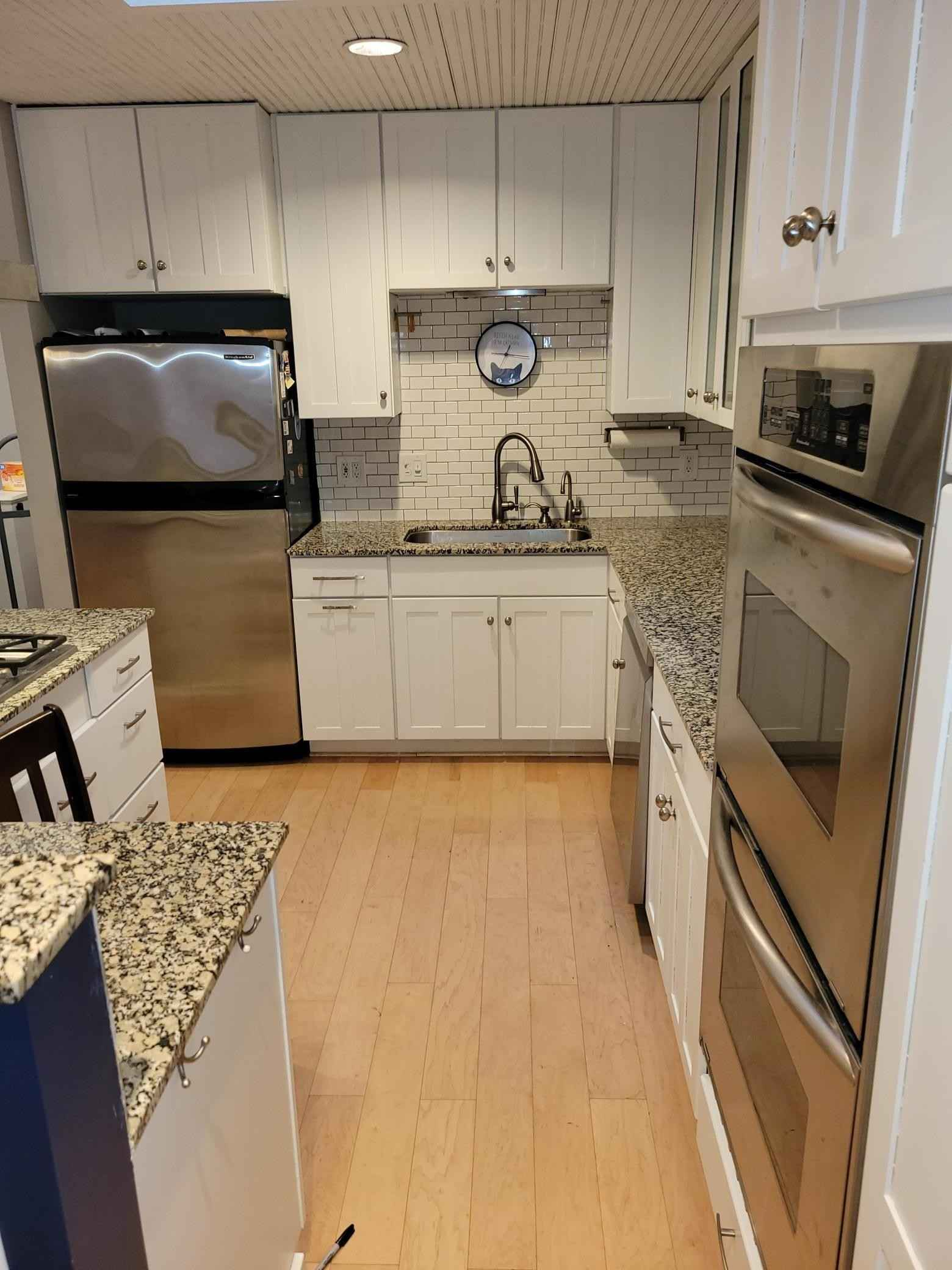 View 20 photos of this 3 bed, 2 bath, and 1,203 sqft. condo home located at 1773 Morgan Ave, Saint Paul, Minnesota 55116 is Active for $310,000.