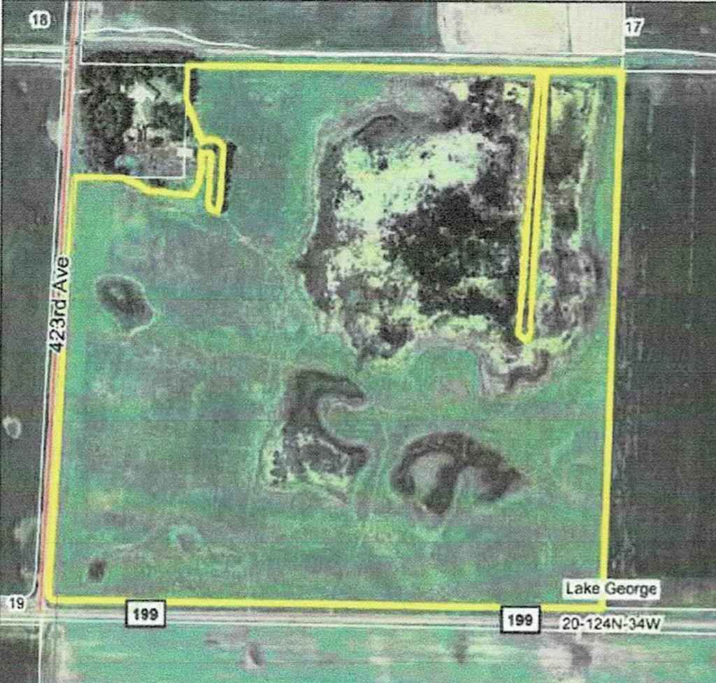 View 7 photos of this _0 bed, _0 bath, and  sqft. land home located at 423rd Ave, Belgrade, Minnesota 56312 is Active for $274,374.