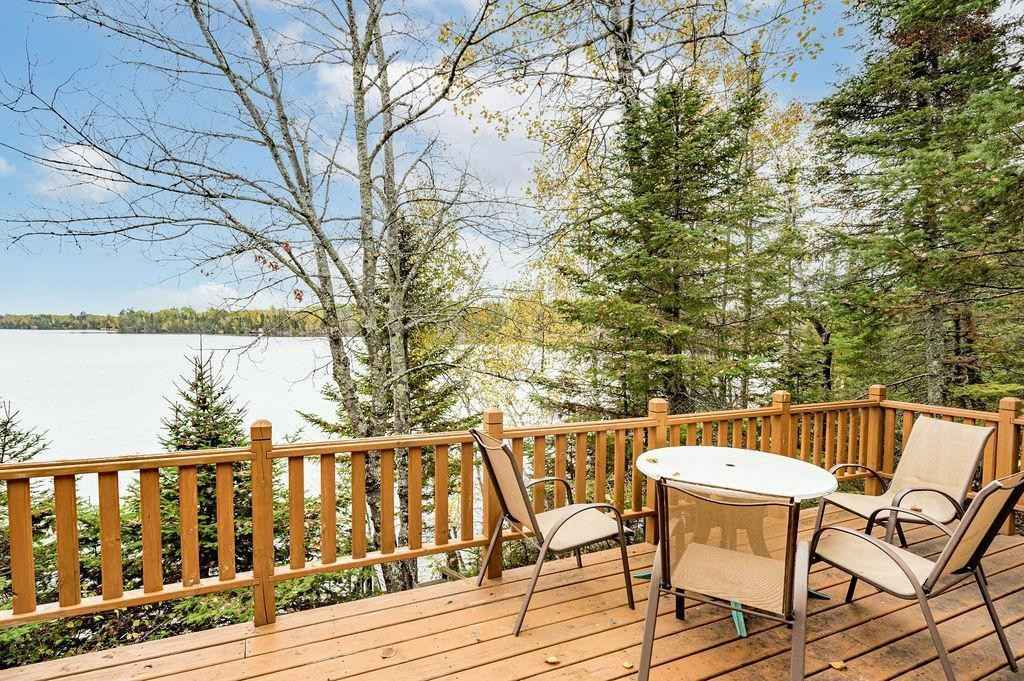 View 38 photos of this 2 bed, _0 bath, and 648 sqft. single_family home located at 45096 State Highway 65, Nashwauk, Minnesota 55769 is Active for $129,900.