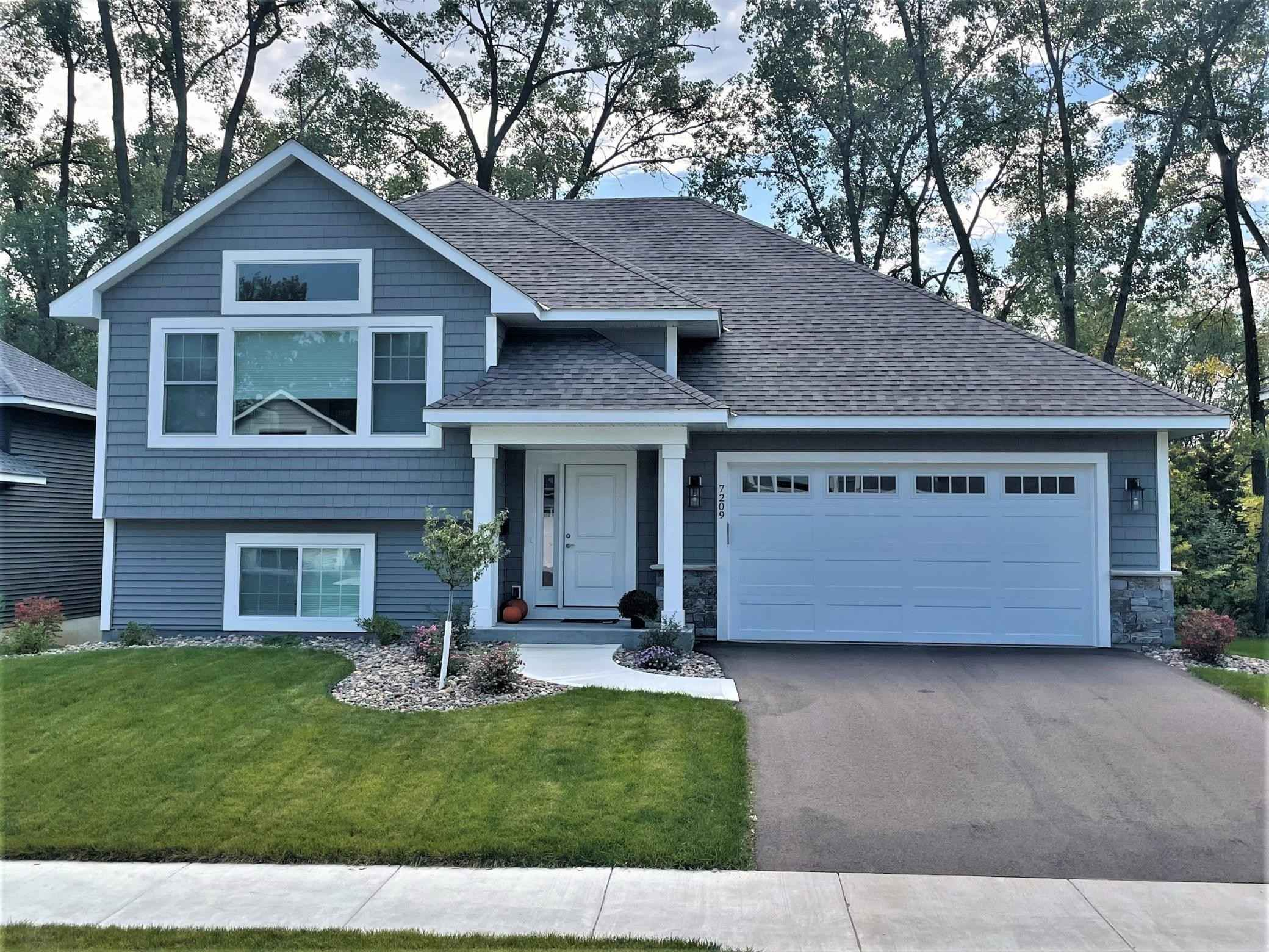 View 23 photos of this 3 bed, 3 bath, and 2,354 sqft. single_family home located at 7209 51st Ave N, New Hope, Minnesota 55428 is Active for $449,900.
