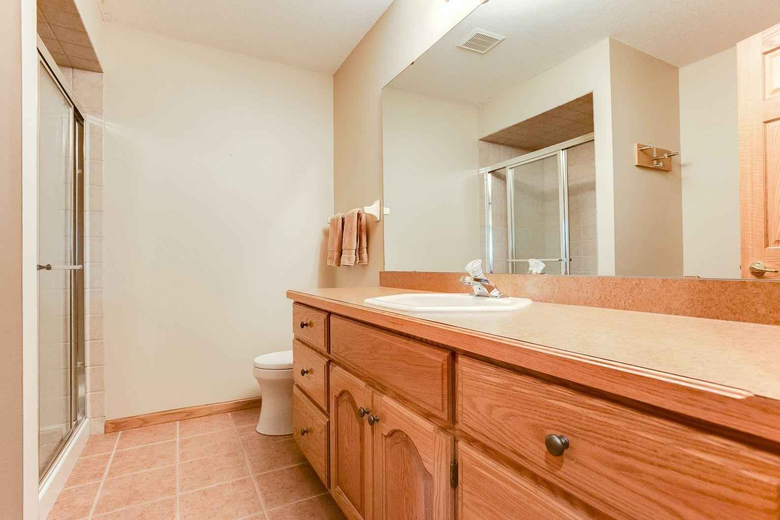 View 42 photos of this 3 bed, 3 bath, and 3,148 sqft. condo home located at 2307 Lehman Ln NE, Blaine, Minnesota 55449 is Active for $675,000.