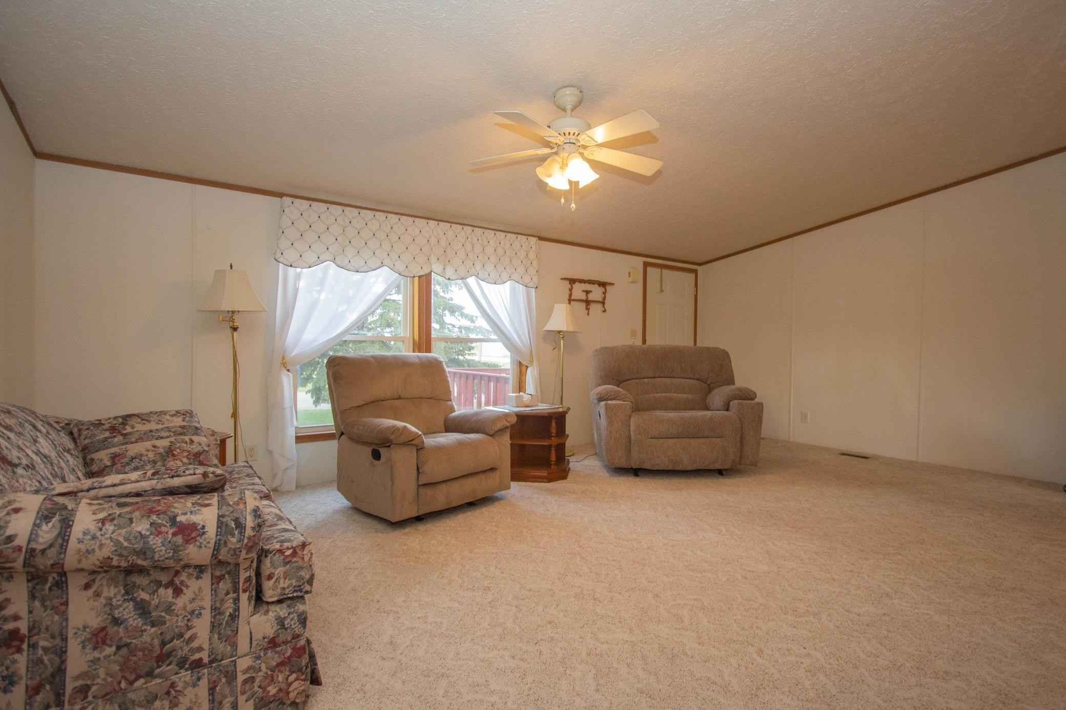View 38 photos of this 3 bed, 2 bath, and 1,656 sqft. mobile home located at 403 Old Highway 28, Villard, Minnesota 56385 is Active for $129,900.