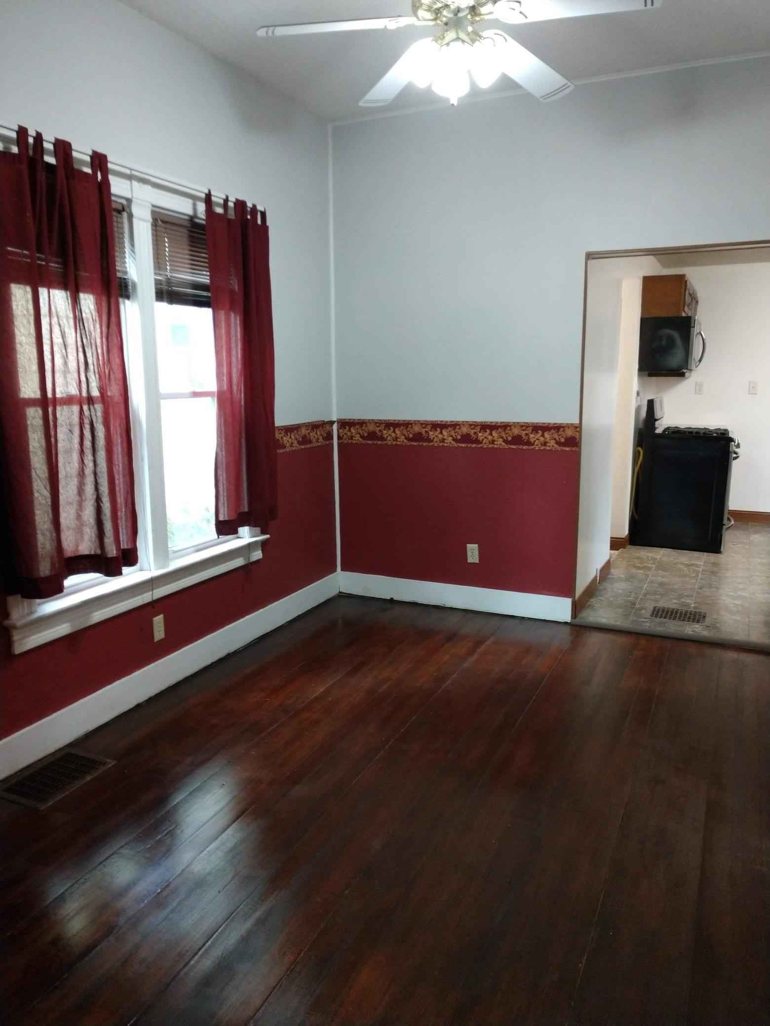 View 6 photos of this 2 bed, 1 bath, and 854 sqft. single_family home located at 226 W Lewis St, Mankato, Minnesota 56001 is Active for $129,900.