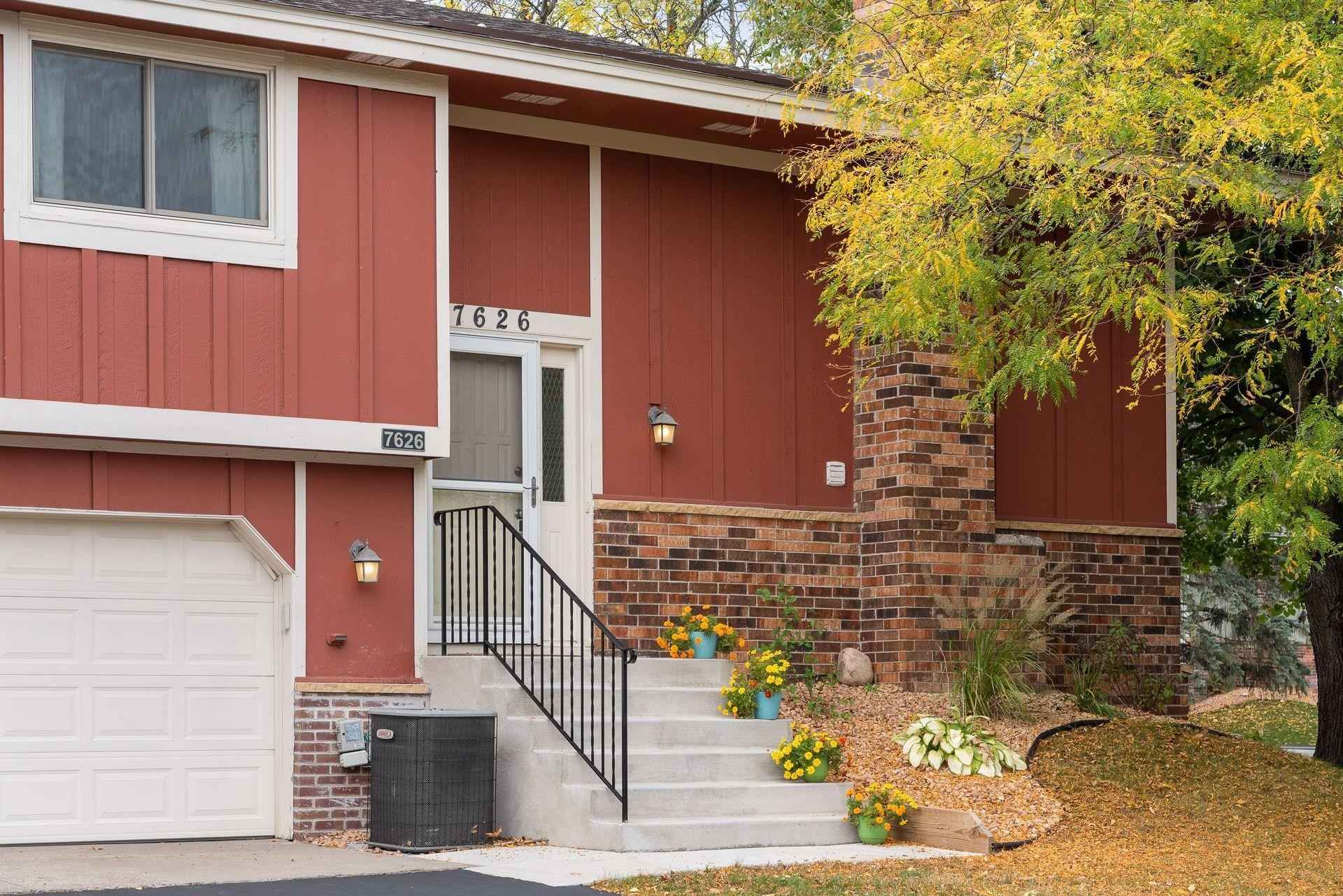View 33 photos of this 3 bed, 2 bath, and 1,355 sqft. condo_townhome_rowhome_coop home located at 7626 Zinnia Way, Maple Grove, Minnesota 55311 is _0 for $.