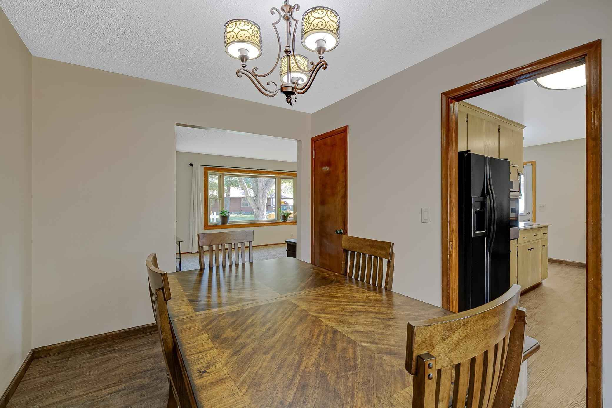 View 53 photos of this 4 bed, 3 bath, and 2,039 sqft. single_family home located at 6413 Toledo Ave N, Brooklyn Center, Minnesota 55429 is Active for $315,000.