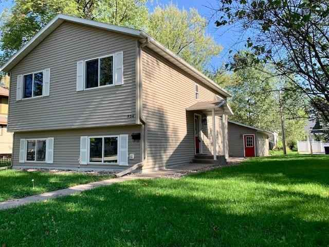 View 20 photos of this 3 bed, 2 bath, and 1,782 sqft. single_family home located at 934 33rd Ave N, Saint Cloud, Minnesota 56303 is Active for $215,000.