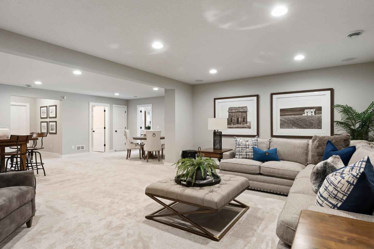 View 46 photos of this 5 bed, 5 bath, and 4,628 sqft. single_family home located at 4147 Painted Sky Trl, Chaska, Minnesota 55318 is Active for $849,955.