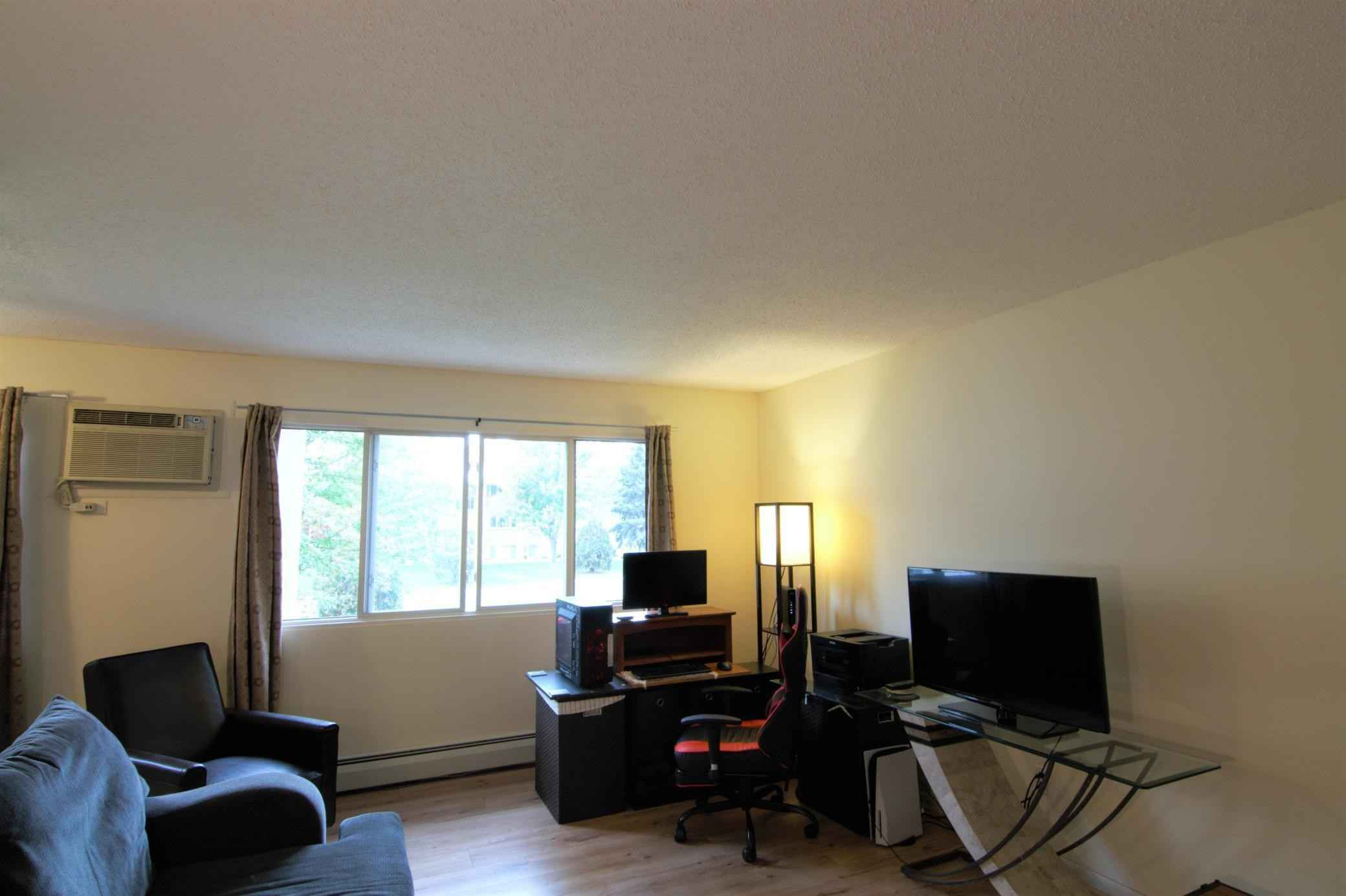 View 16 photos of this 2 bed, 1 bath, and 761 sqft. condo home located at 2730 Rosalyn Ct Apt 202, New Hope, Minnesota 55427 is Pending for $119,900.
