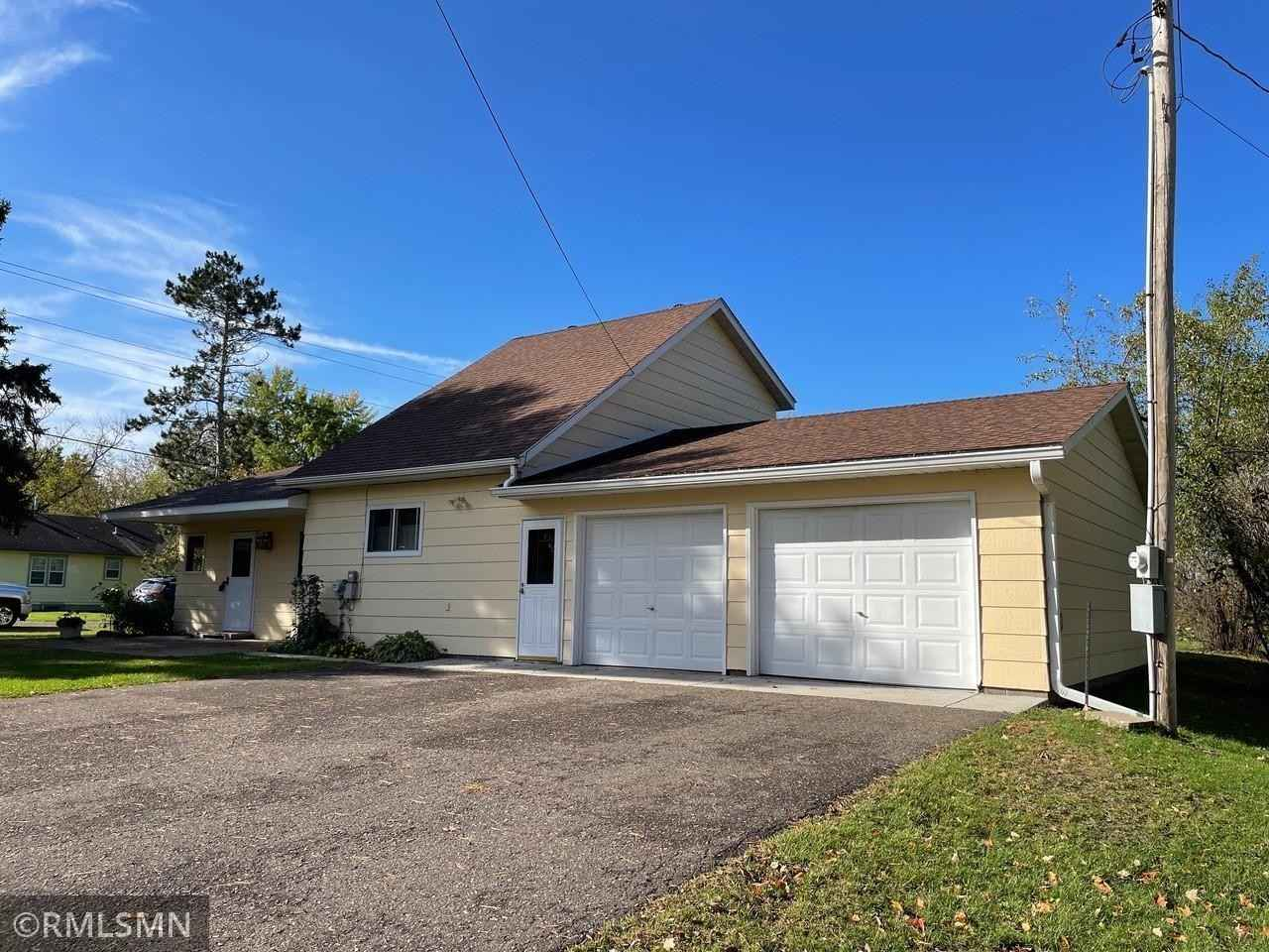 View 26 photos of this 2 bed, 2 bath, and 1,212 sqft. single_family home located at 710 Ogeche St W, Onamia, Minnesota 56359 is Active for $149,000.
